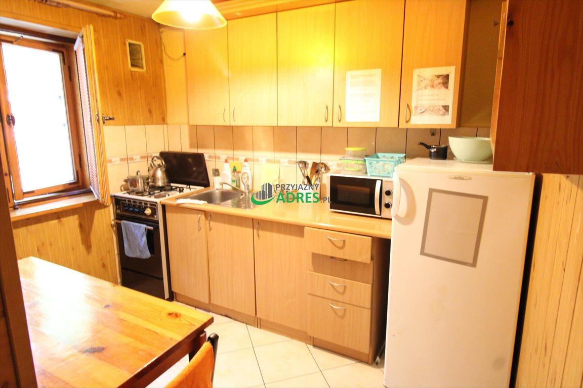 Dom na sprzedaż Wrocław, Leona Petrażyckiego  210m2 Foto 4