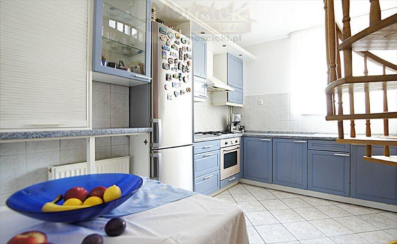 Dom na sprzedaż Nowa Iwiczna  155m2 Foto 1