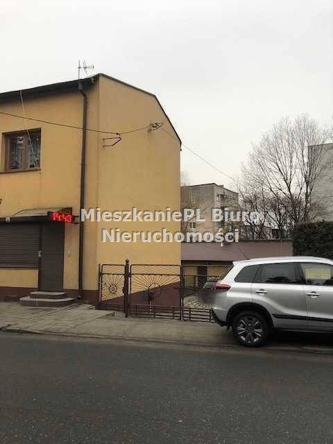 Dom na sprzedaż Sosnowiec  250m2 Foto 2