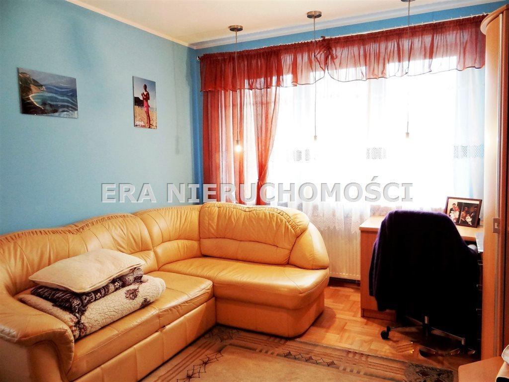 Dom na sprzedaż Białystok, Mickiewicza  234m2 Foto 11
