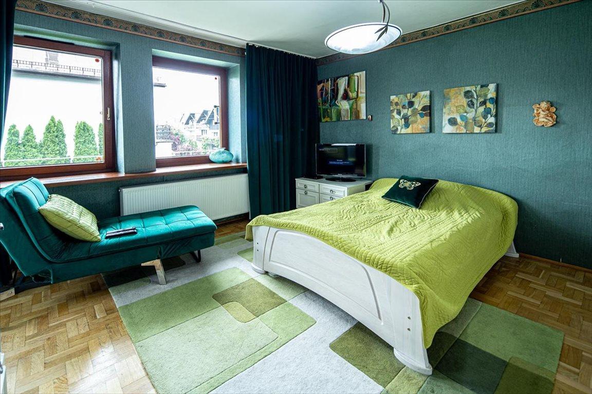 Dom na sprzedaż Gdańsk, Suchanino  260m2 Foto 8