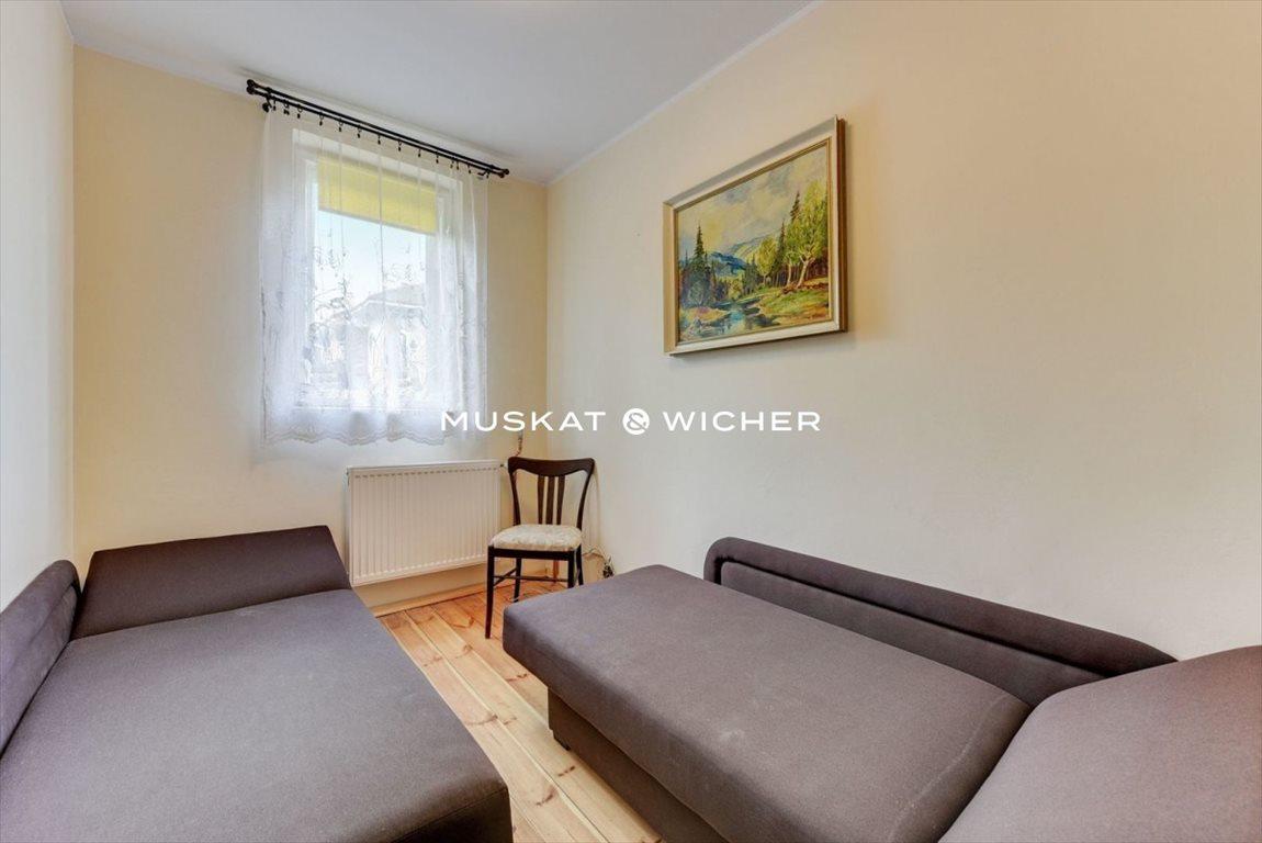 Dom na wynajem Pruszcz Gdański, Mikołaja Kopernika  100m2 Foto 5