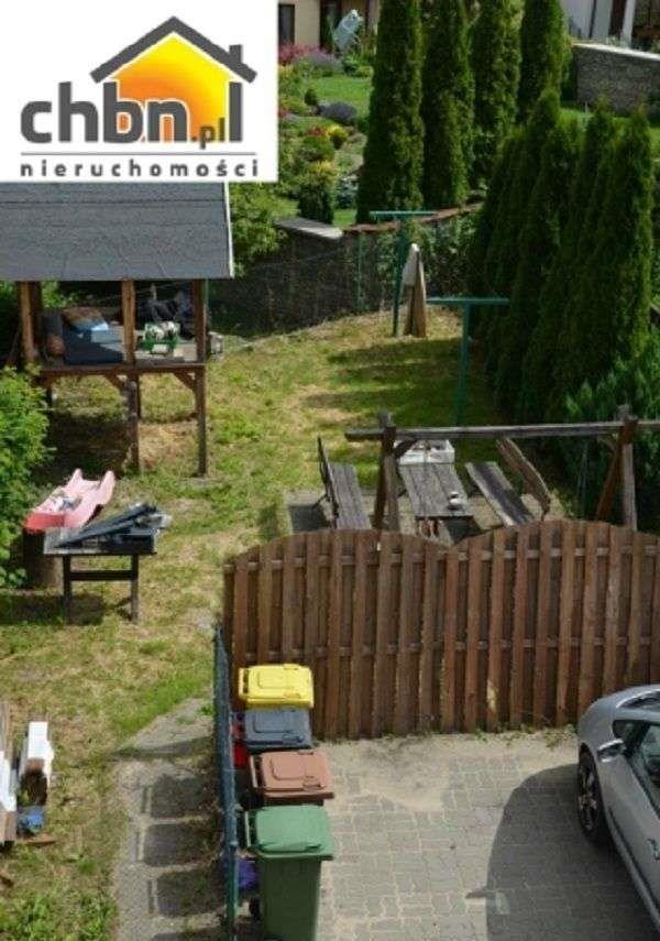 Dom na sprzedaż Chojnice, ul. bytowska  130m2 Foto 1