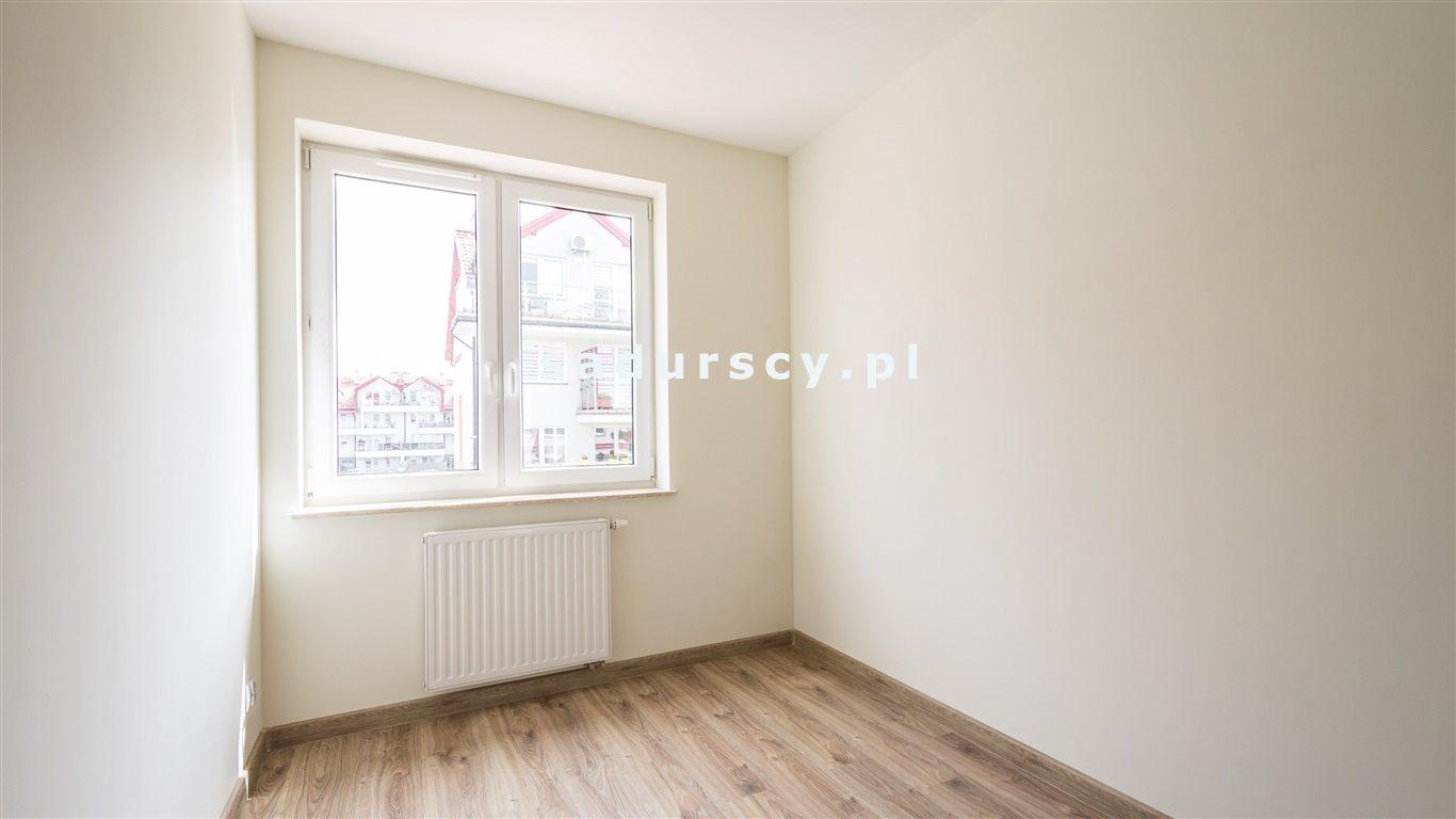 Mieszkanie czteropokojowe  na sprzedaż Kraków, Swoszowice, Opatkowice, Opatkowice  67m2 Foto 6