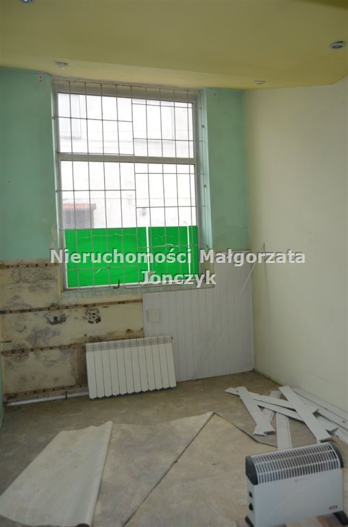 Lokal użytkowy na wynajem Zduńska Wola  85m2 Foto 4