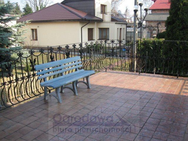 Dom na sprzedaż Warszawa, Wawer, Marysin Wawerski  360m2 Foto 4