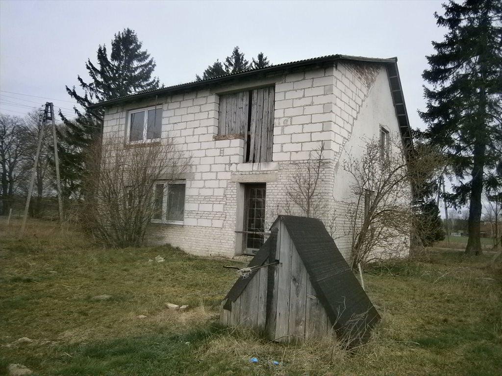 Dom na sprzedaż Nowa Wiśniewka  148m2 Foto 6