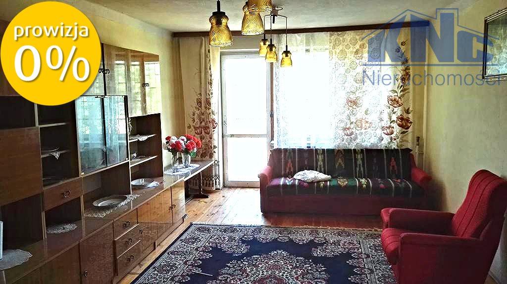 Dom na sprzedaż Mały Płock, Księcia Janusza  204m2 Foto 2
