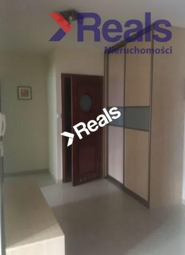 Mieszkanie trzypokojowe na sprzedaż Warszawa, Ursus, Józefa Chełmońskiego  58m2 Foto 4