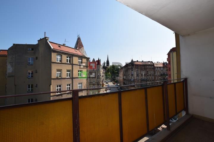 Mieszkanie czteropokojowe  na sprzedaż Wrocław, Śródmieście, Śródmieście, Wygodna  76m2 Foto 8