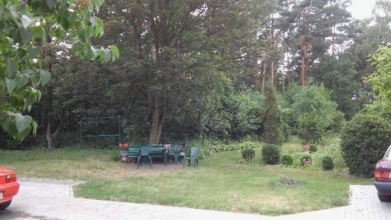 Dom na sprzedaż Warszawa, Rembertów  140m2 Foto 3
