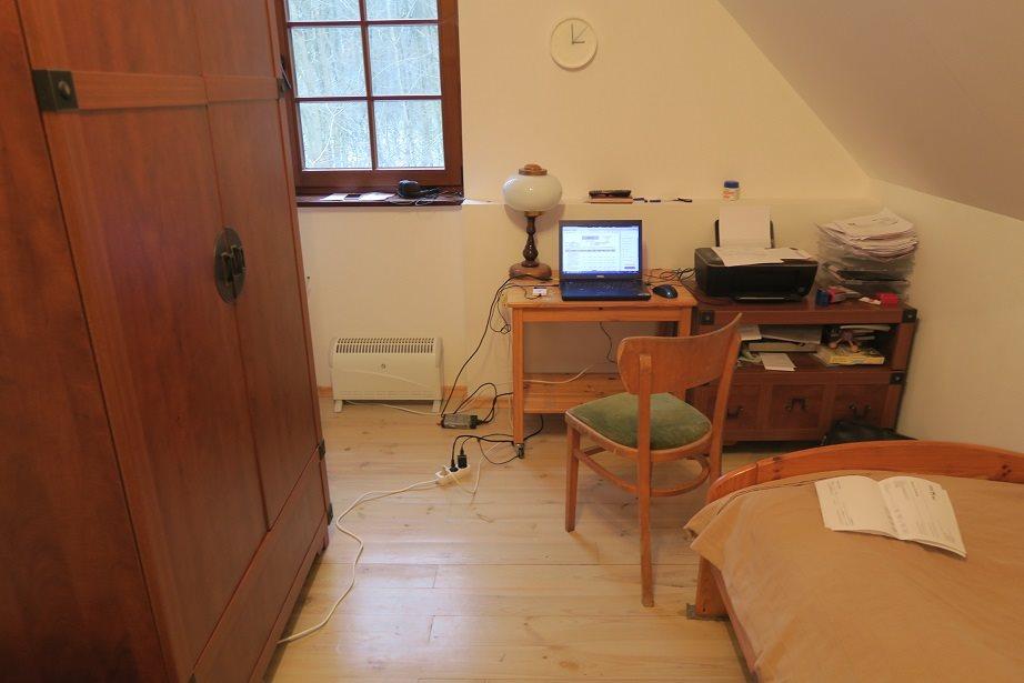 Dom na sprzedaż Mszczonów  100m2 Foto 7
