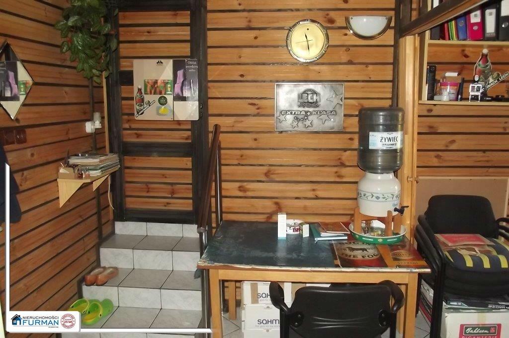 Dom na sprzedaż Piła, Podlasie  280m2 Foto 8
