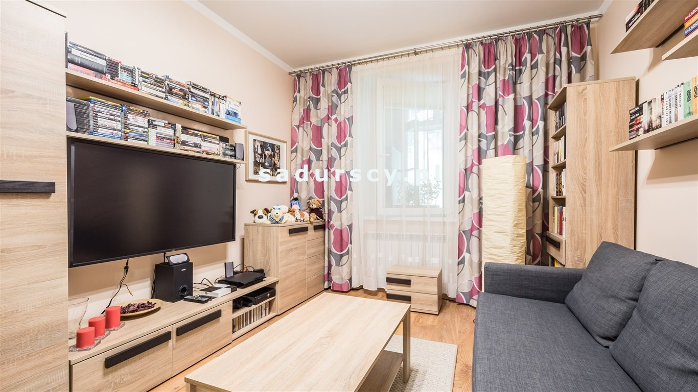Mieszkanie trzypokojowe na sprzedaż Kraków, Stare Miasto, Kleparz, Długa  80m2 Foto 11