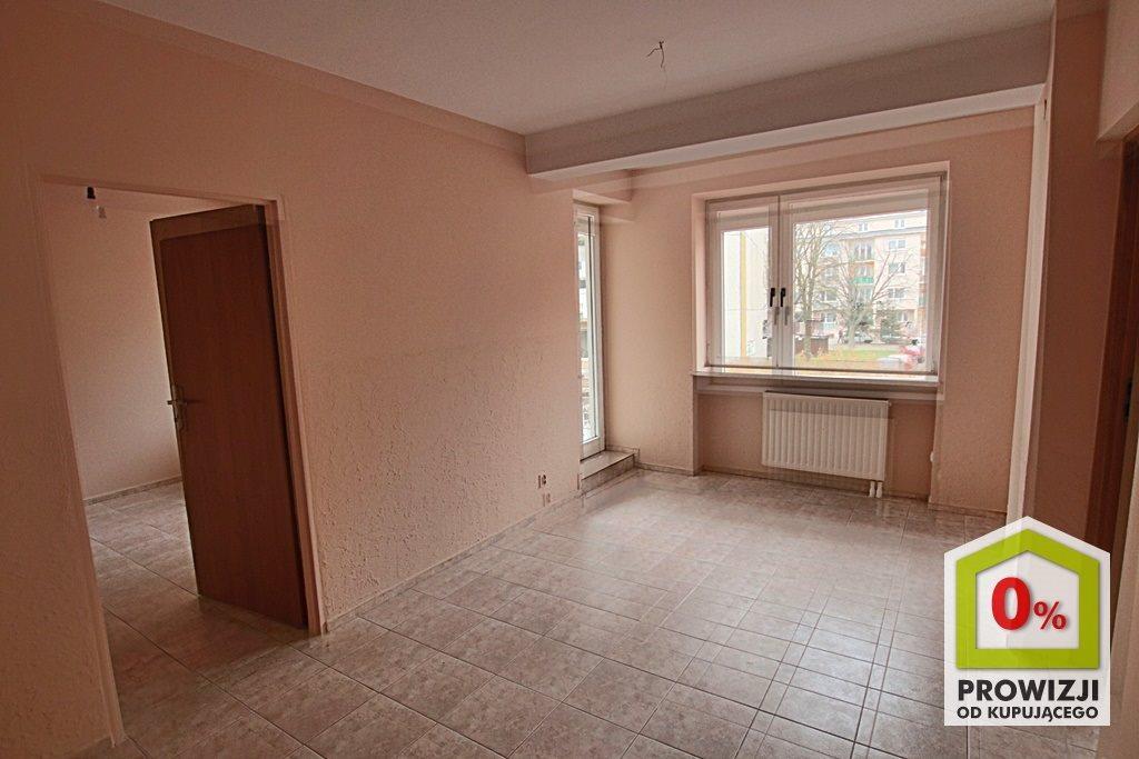 Dom na sprzedaż Kielce, Centrum  733m2 Foto 11