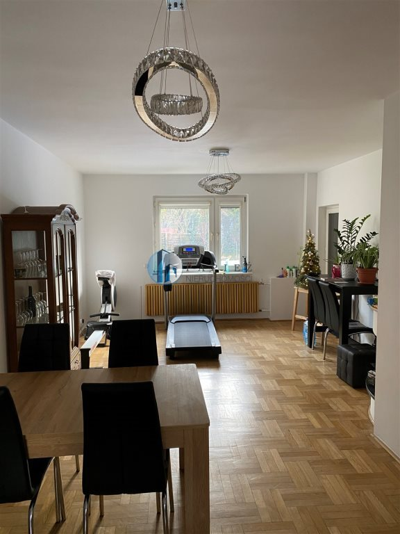 Dom na sprzedaż Nadarzyn  200m2 Foto 6