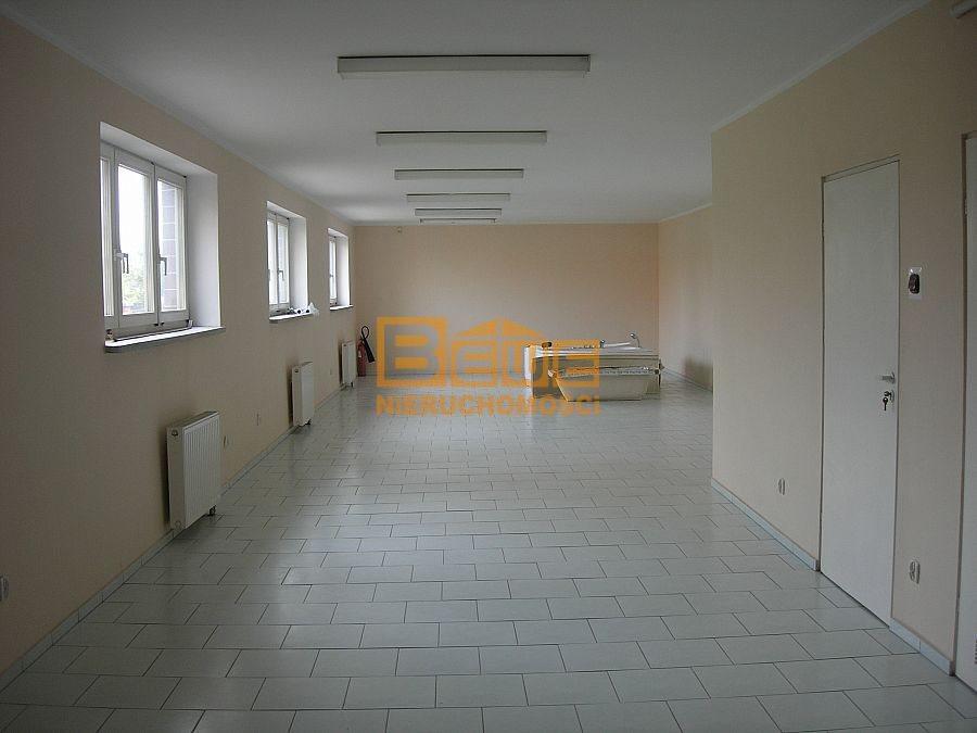 Dom na wynajem Wasilków  507m2 Foto 6