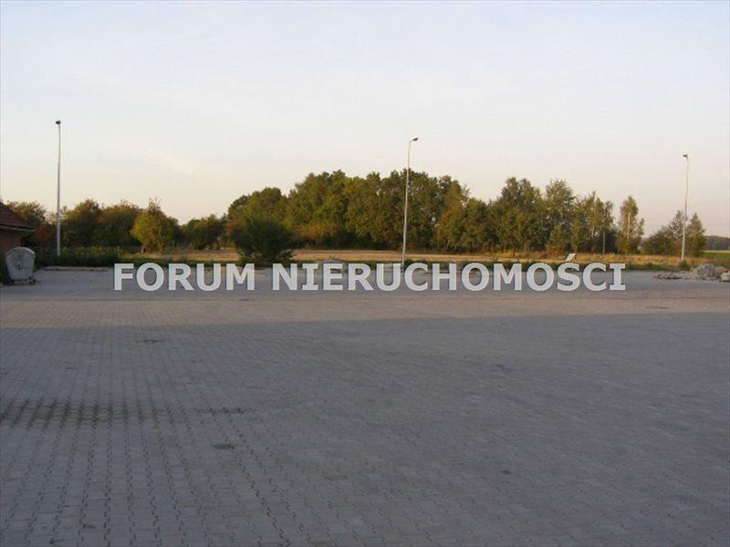 Dom na wynajem Warszowice  250m2 Foto 3
