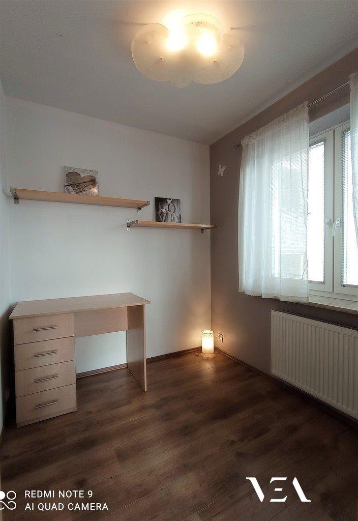 Mieszkanie dwupokojowe na sprzedaż Warszawa, Ursynów, Kabaty, Kabacki Dukt  32m2 Foto 4
