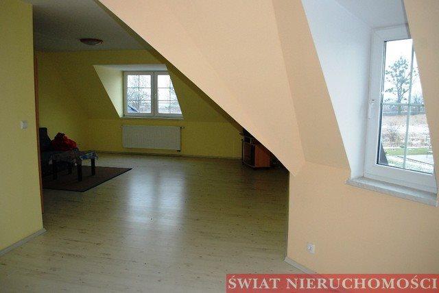 Dom na sprzedaż Żerniki Wrocławskie  320m2 Foto 5