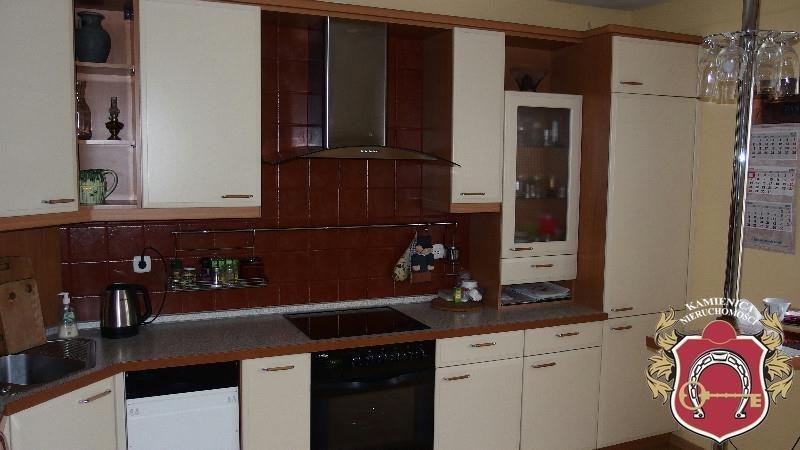 Dom na sprzedaż Władysławowo  260m2 Foto 3