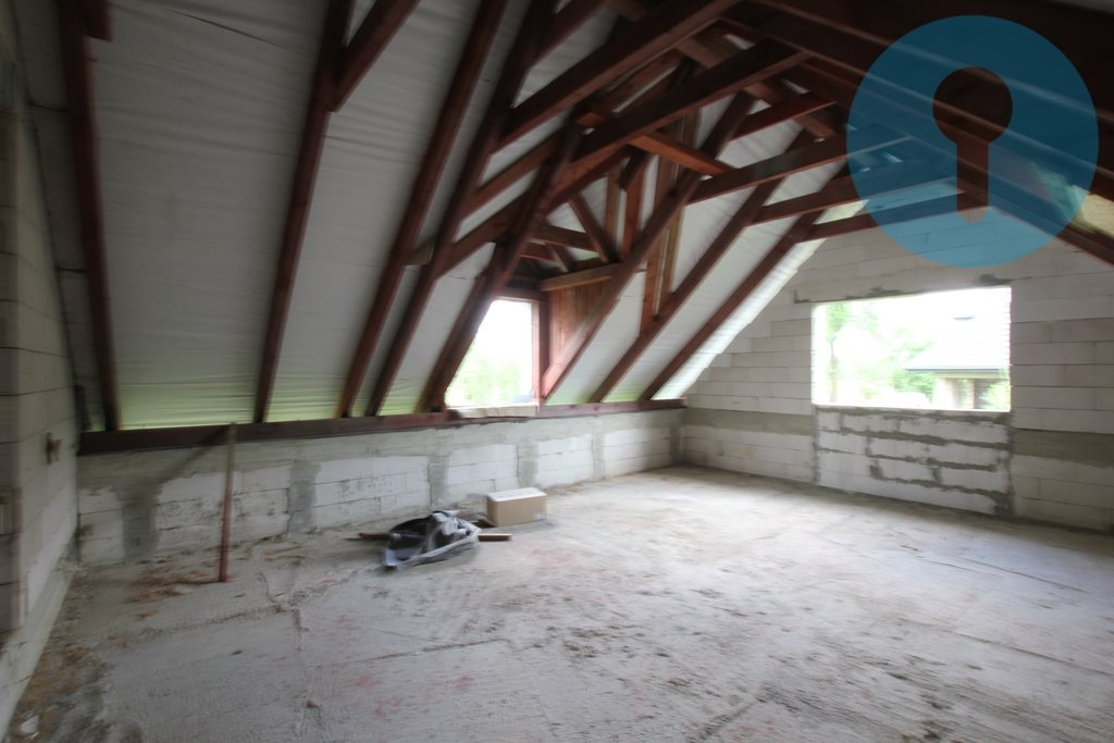 Dom na sprzedaż Janiszew  175m2 Foto 11