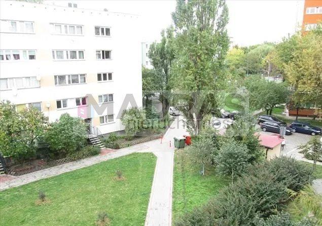 Mieszkanie dwupokojowe na sprzedaż Warszawa, Ochota, Rakowiec, Pruszkowska  39m2 Foto 9