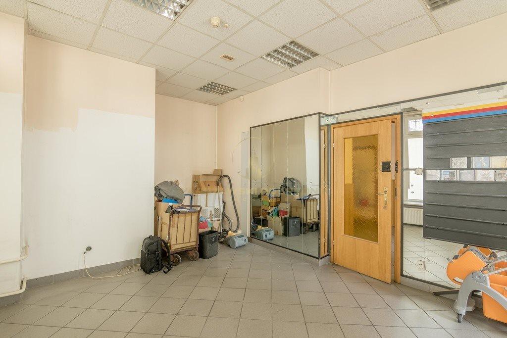 Lokal użytkowy na sprzedaż Warszawa, Ursynów  439m2 Foto 5