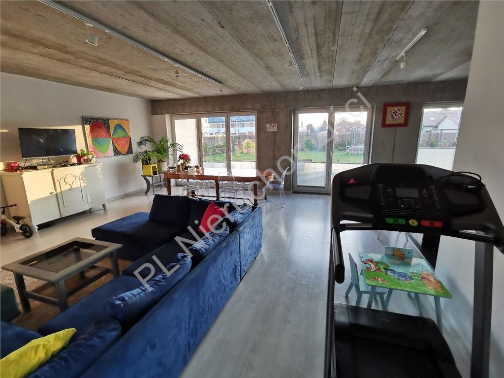 Dom na sprzedaż Ołtarzew  250m2 Foto 2
