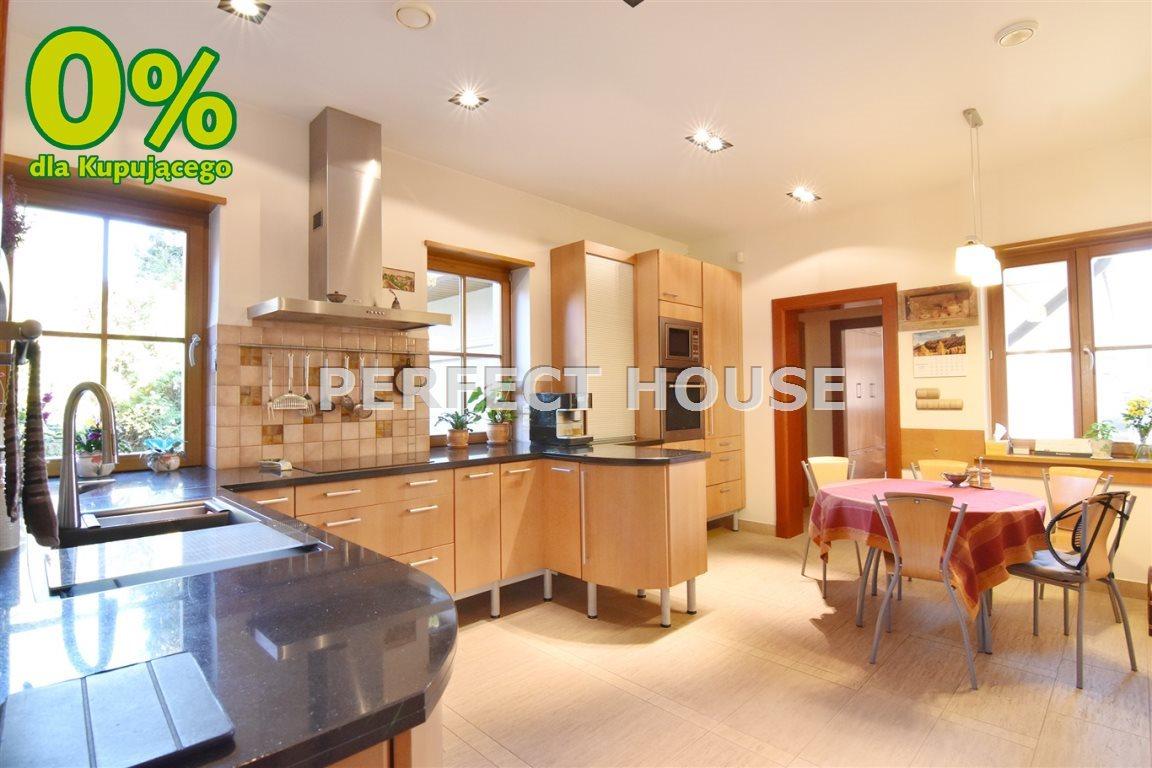 Dom na sprzedaż Chyby  520m2 Foto 6