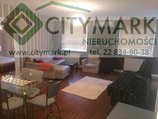 Mieszkanie trzypokojowe na sprzedaż Warszawa, Praga Południe, Stanów Zjednoczonych al.  77m2 Foto 13