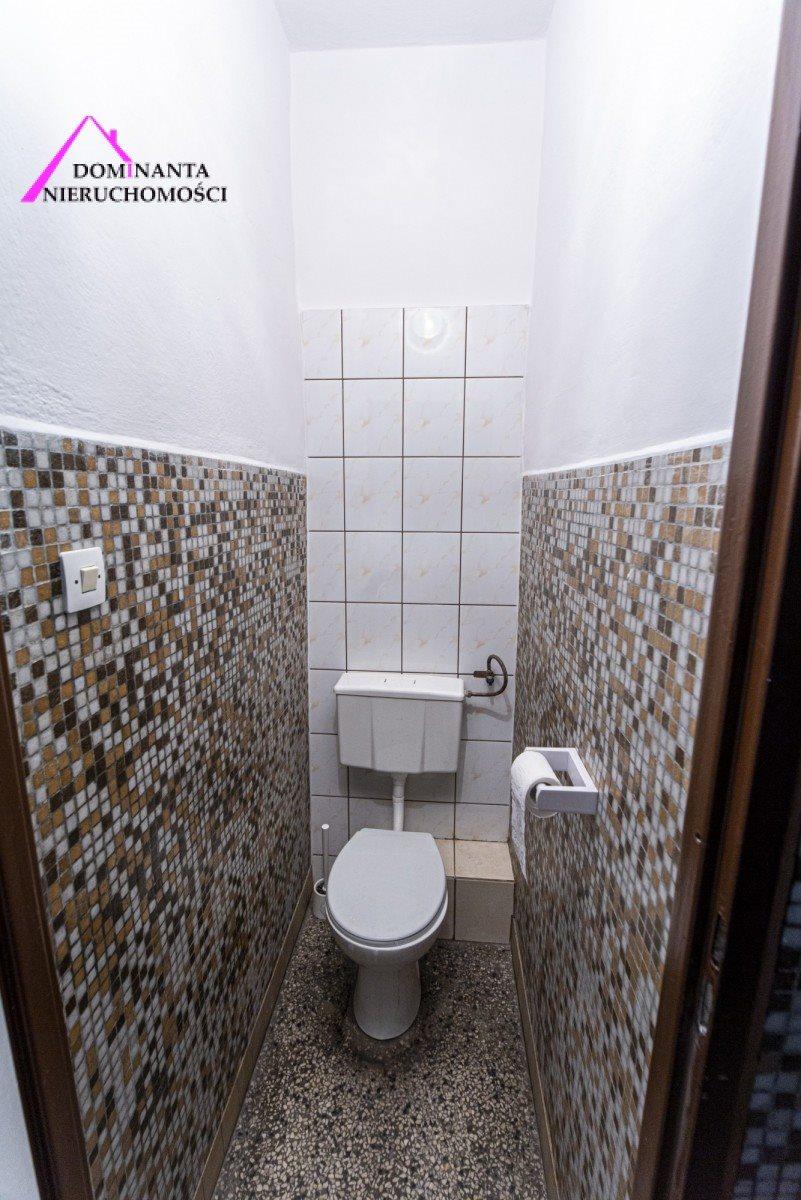 Magazyn na wynajem Sopot, Niepodległości  465m2 Foto 12