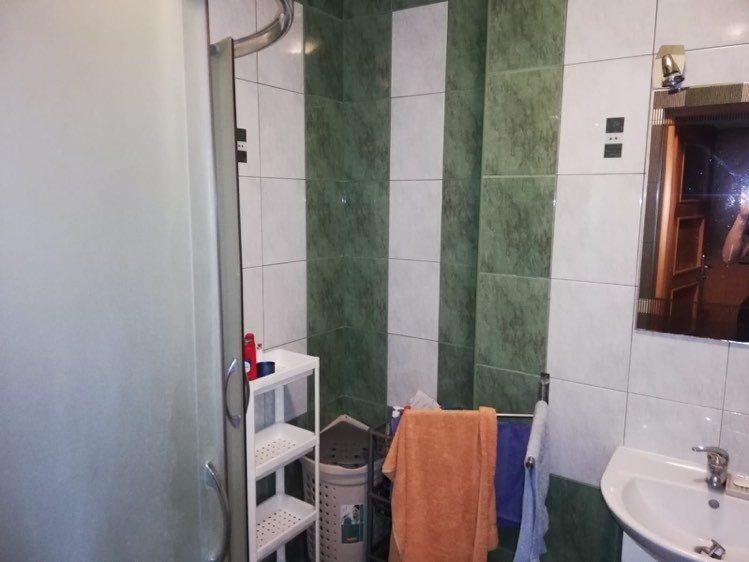 Pokój na wynajem Piaseczno, Kniaziewicza  15m2 Foto 8