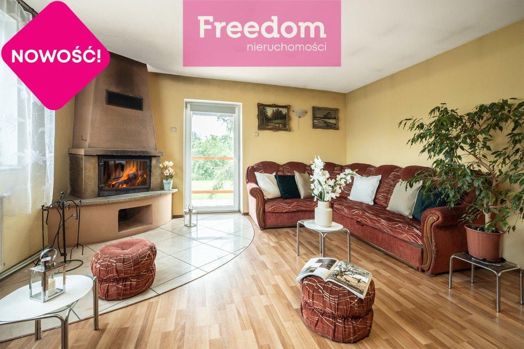 Dom na sprzedaż Biała, Zgierska  140m2 Foto 2