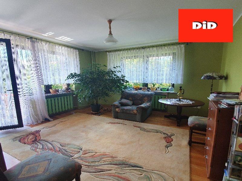 Dom na sprzedaż Częstochowa, Grabówka, brak  220m2 Foto 3