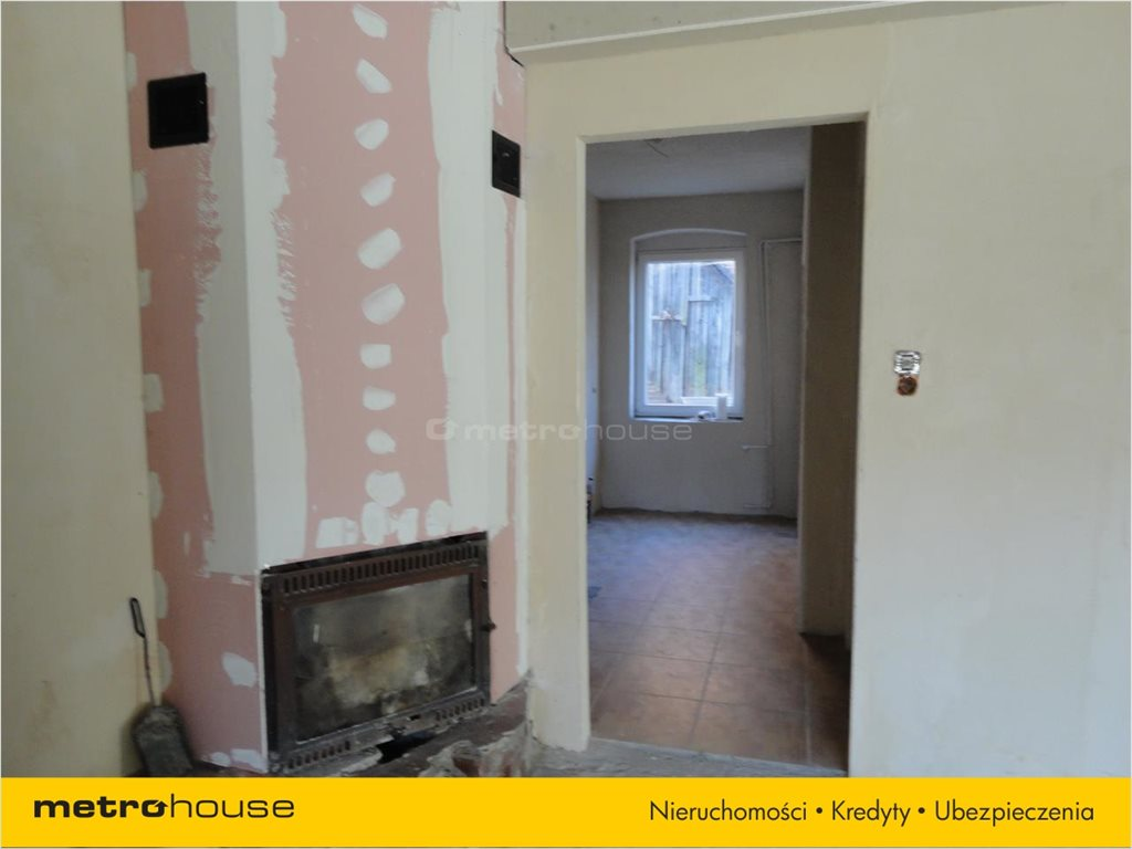 Mieszkanie dwupokojowe na sprzedaż Płoty, Czerwieńsk, Lubuska  68m2 Foto 5