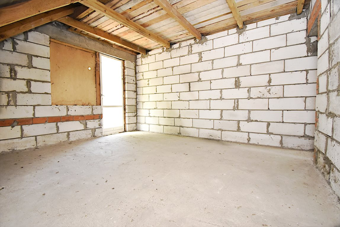 Dom na sprzedaż Puławy  120m2 Foto 5