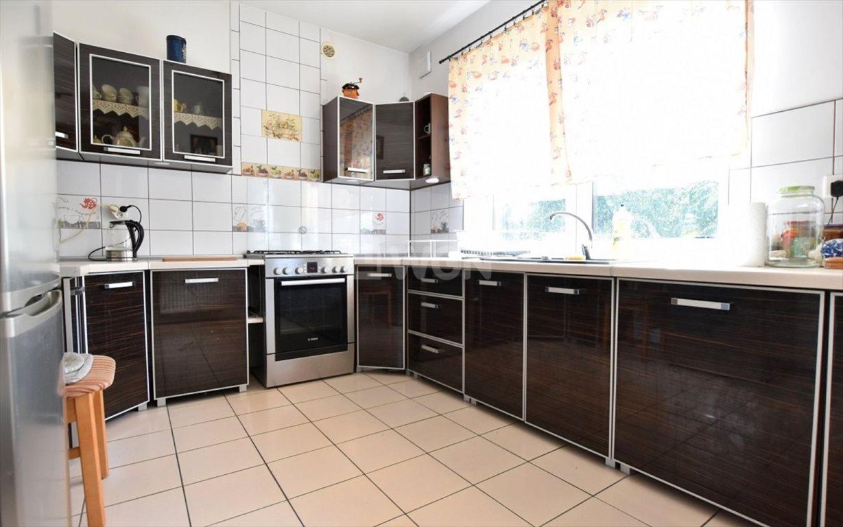 Dom na sprzedaż Inowrocław, Modliborzyce, Modliborzyce  191m2 Foto 8