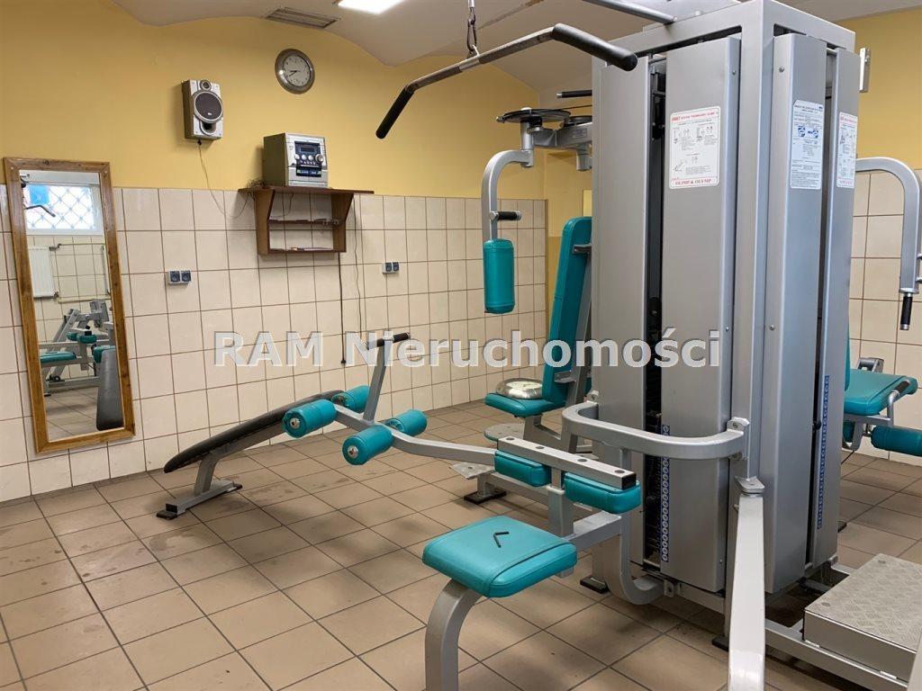 Lokal użytkowy na sprzedaż Legnica  200m2 Foto 3