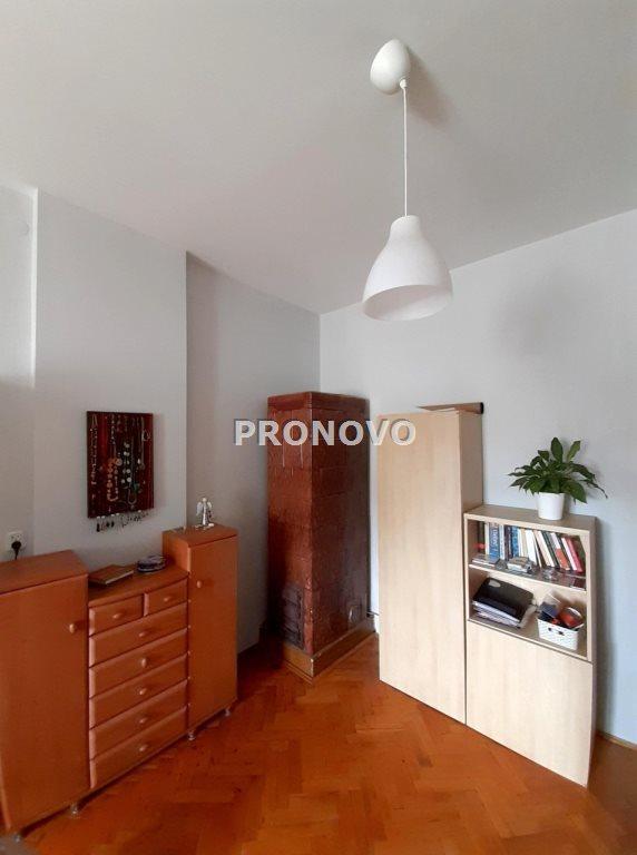 Mieszkanie dwupokojowe na sprzedaż Kraków  48m2 Foto 10