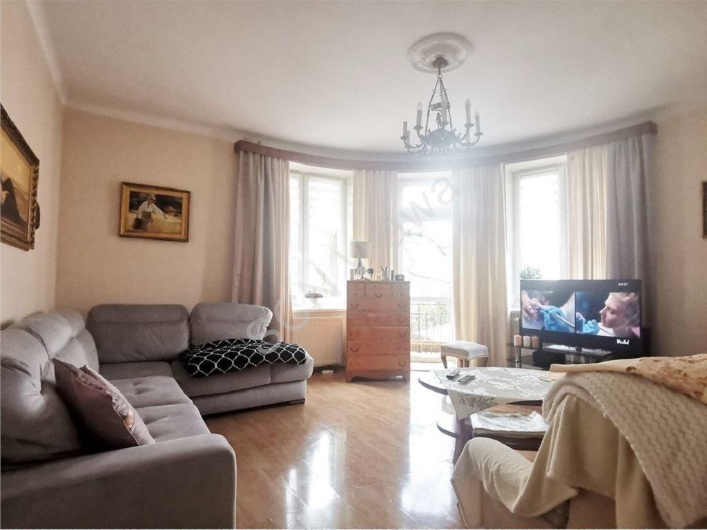 Mieszkanie trzypokojowe na sprzedaż Warszawa, Włochy, Ciszewska  81m2 Foto 1