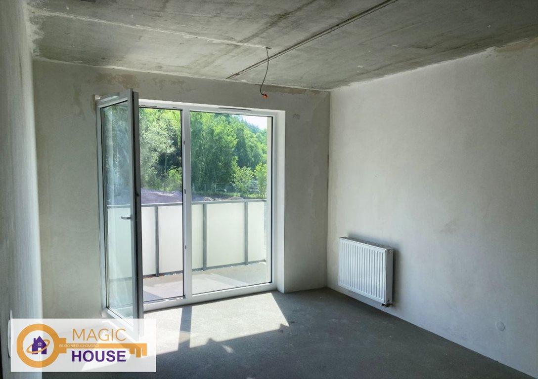 Mieszkanie dwupokojowe na sprzedaż Gdynia, Obłuże, inż. J. Śmidowicza  33m2 Foto 4