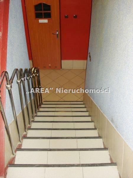 Lokal użytkowy na sprzedaż Białystok, Nowe Miasto  190m2 Foto 6