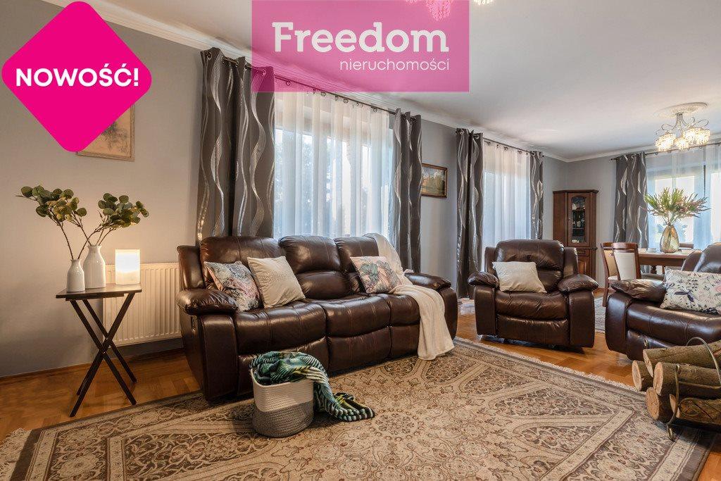 Dom na sprzedaż Uniejów, Henryka Sienkiewicza  262m2 Foto 4