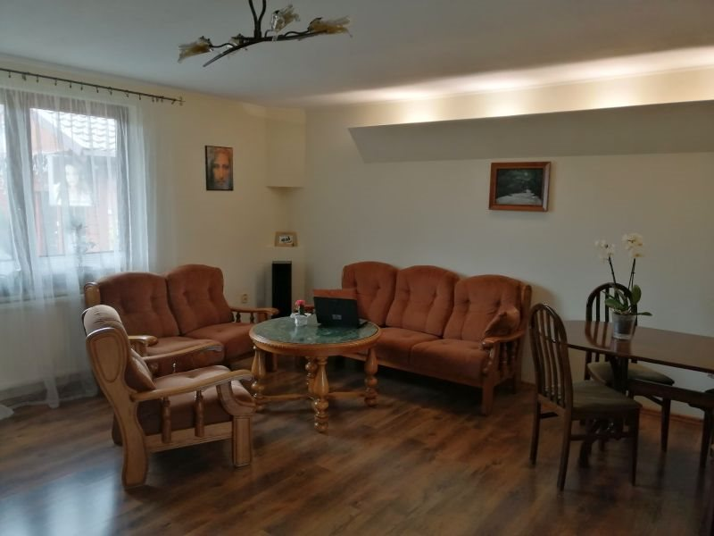 Dom na sprzedaż Drogomyśl  125m2 Foto 6