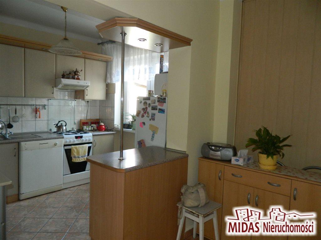 Dom na sprzedaż Włocławek, Zazamcze  180m2 Foto 6
