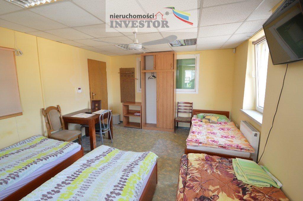 Mieszkanie na wynajem Opole  200m2 Foto 6