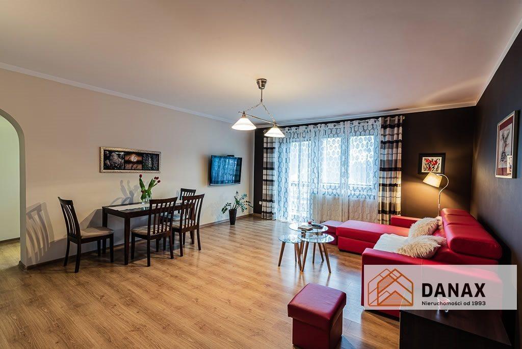 Dom na sprzedaż Szczawnica, Szczawnica Wyżna  260m2 Foto 6