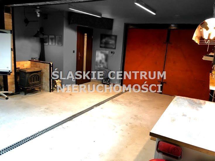 Lokal użytkowy na sprzedaż Katowice, Brynów  36m2 Foto 7