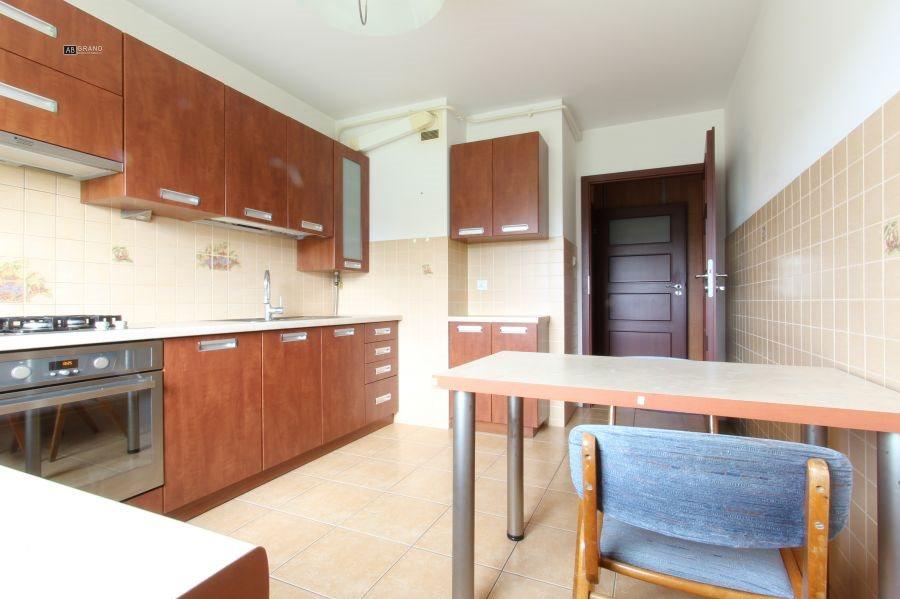 Mieszkanie dwupokojowe na sprzedaż Białystok, Wygoda, Żyzna  46m2 Foto 1